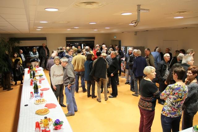 MCD lamanon mairie cts 2019 026