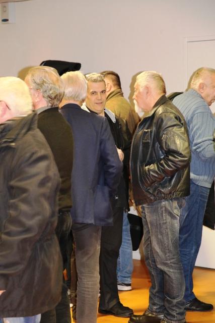 MCD lamanon mairie cts 2019 039