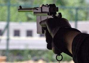 FFTir_TAR_Pistolet-Mauser-300x214